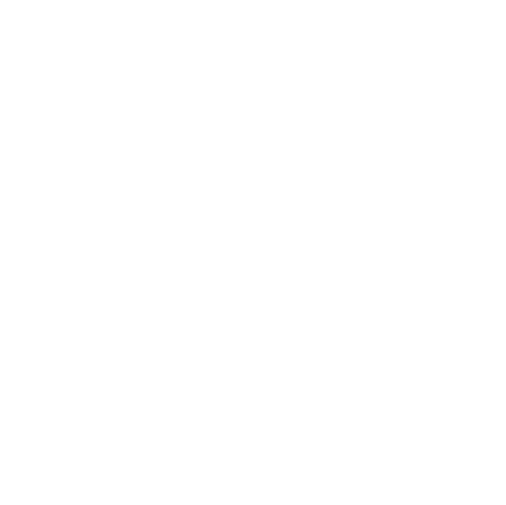 numbers-white-2
