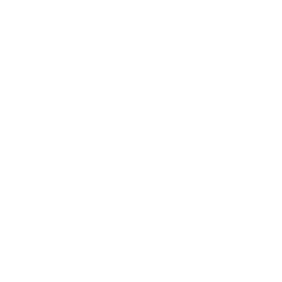 numbers-white-3