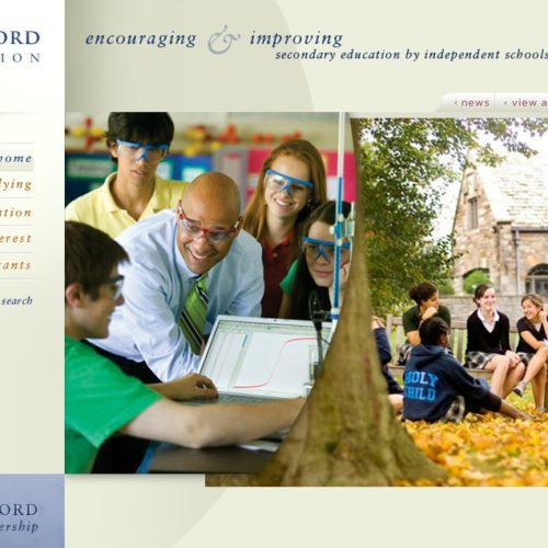 ee-ford-homepage