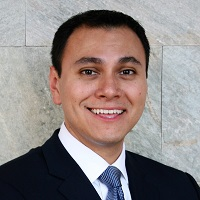 Edgar Montes