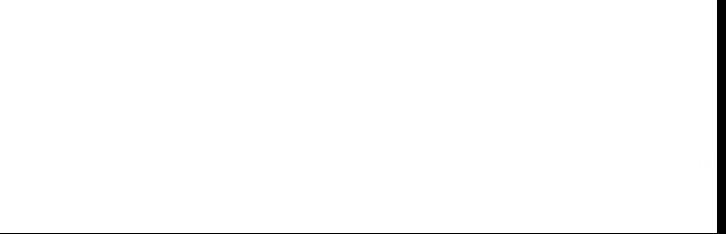 Mastery Transcript