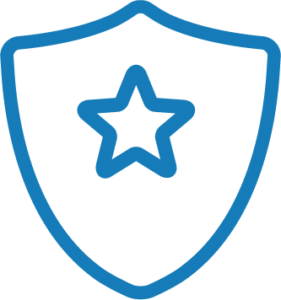 Icon of Award