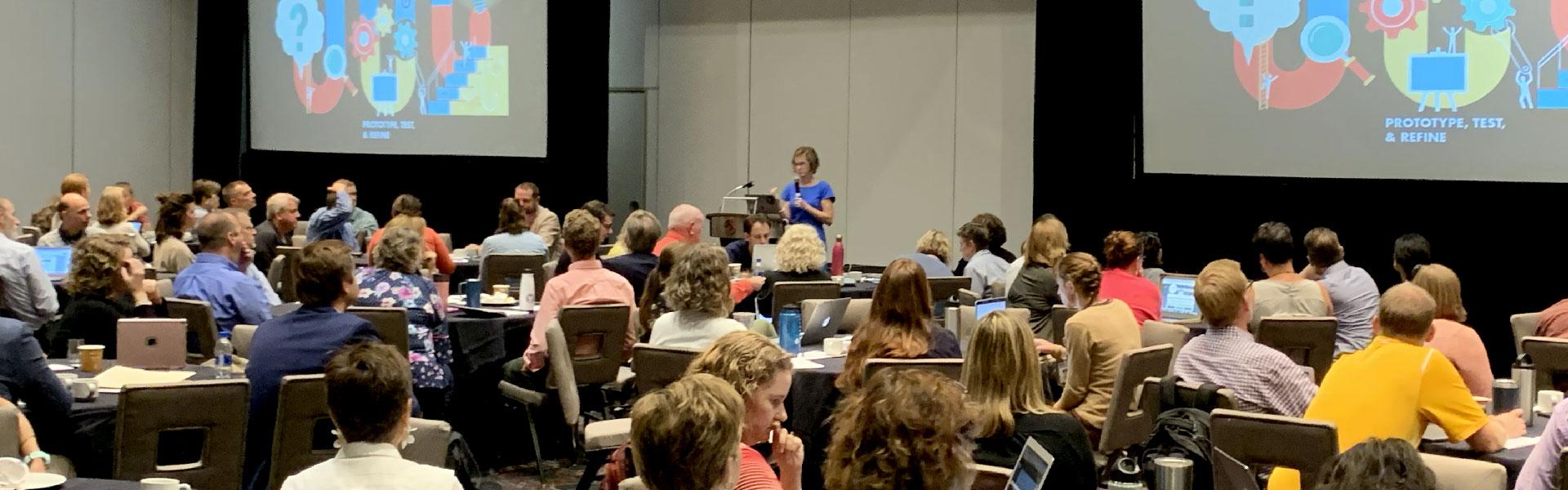 MTC Symposium Image