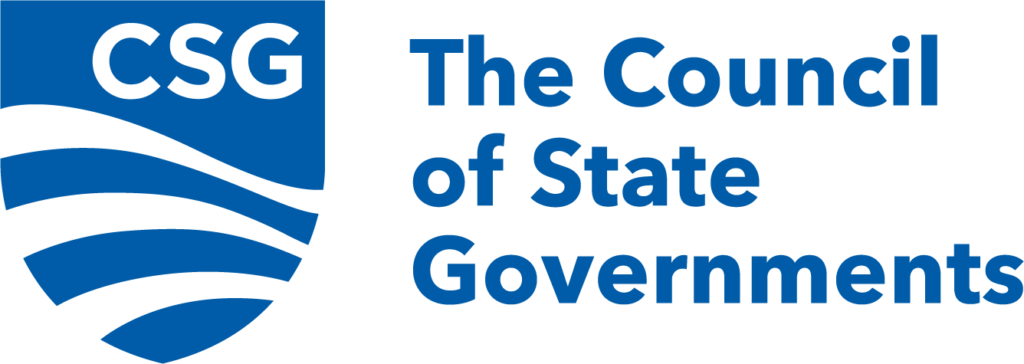 CSGWords_Logo-1024x364