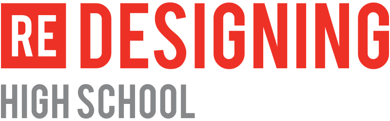 Redesigning-High-School-Logo-1