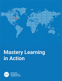 Mastery Learning in Action Paper