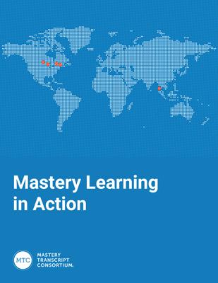 MasteryLearningInAction