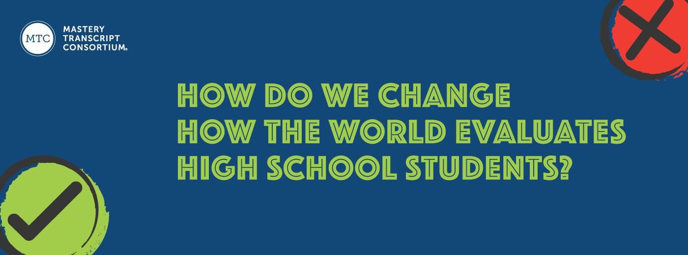 blog_evaluating_high_school_students
