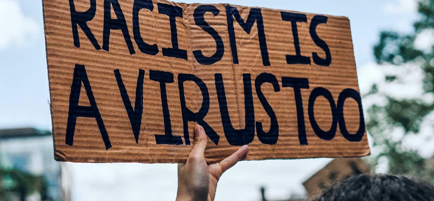 racism-virus